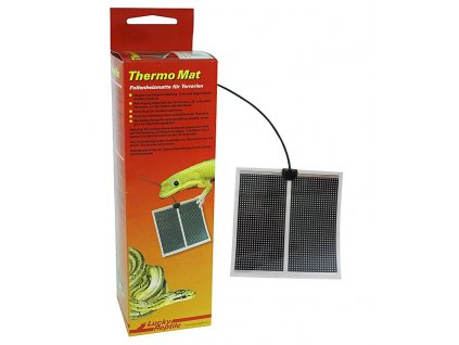Lucky Reptile HEAT Thermo Mat 3W, 10x12,5 cm