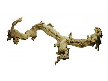 Lucky Reptile Grapevine L 50-70 cm