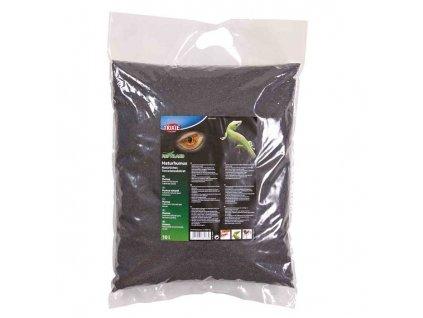 Humus - přírodní terarijní substrát - 10 l
