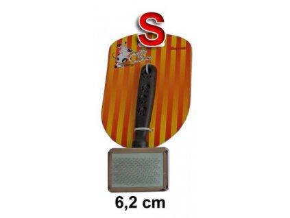 4053 kartac s 6 2cm