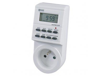 EMOS TS-EF1 digitální časovač