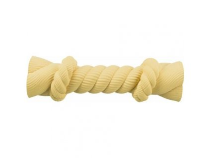 JUNIOR latexové lano, šustící, 15cm