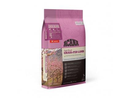 ACANA GRASS-FED LAMB 6 kg SINGLES