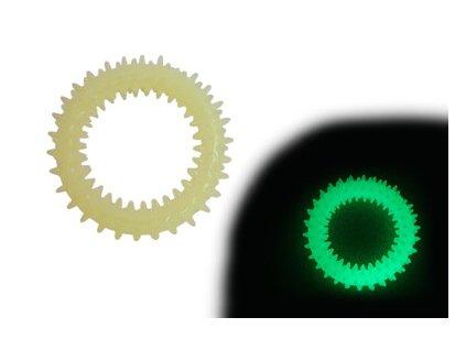 luminiscencni krouzek glow jezek