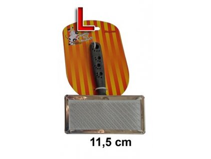 4047 kartac l 11 5cm