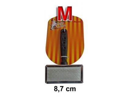 4050 kartac m 8 7cm