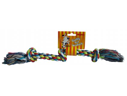 357 lano se tremi uzly 43cm