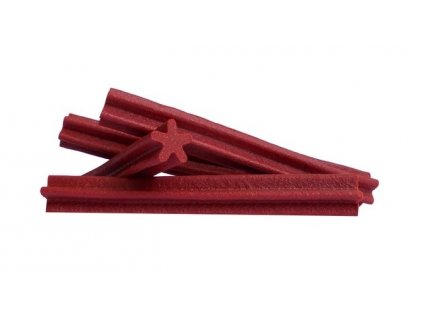 1179 magnum jerky tycka krizova hovezi 12 5cm 50ks