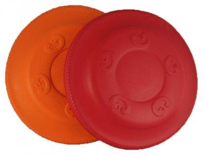 6873 trp frisbee 21 5cm