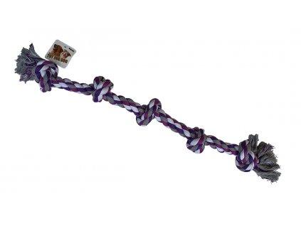 uzel fialovy 01