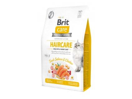 haircare 2kg