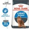 Light Weight Care dietní granule pro kočky 400g