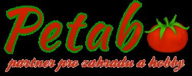 Petabo