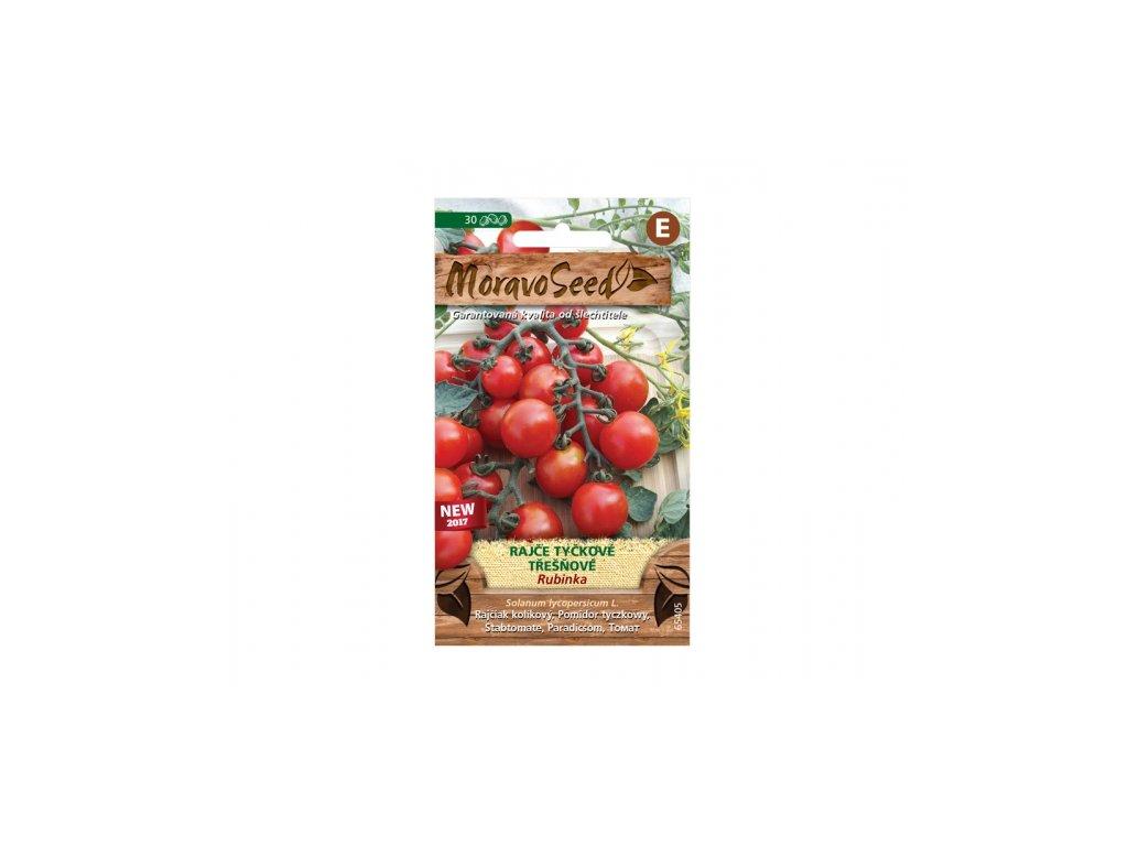 rajce rubinka