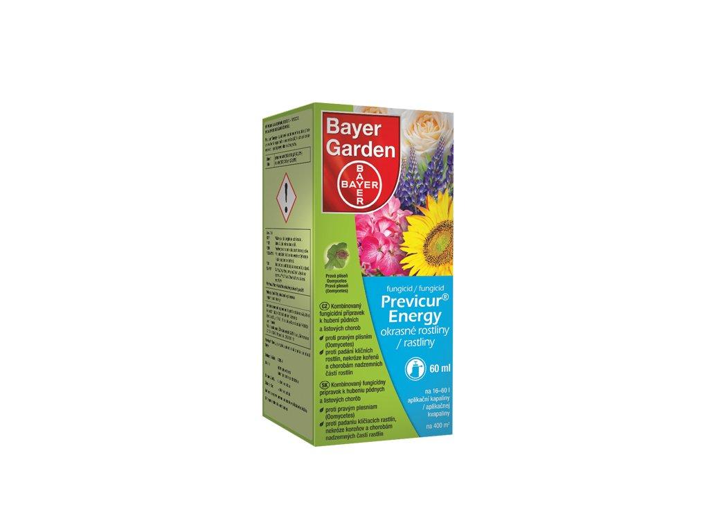 AgroBio Previcur Energy zelenina