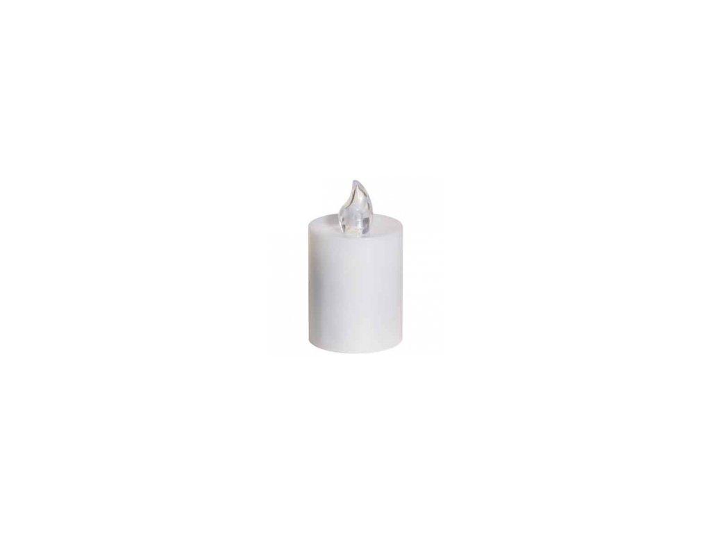 Svíčka LED HARMONY