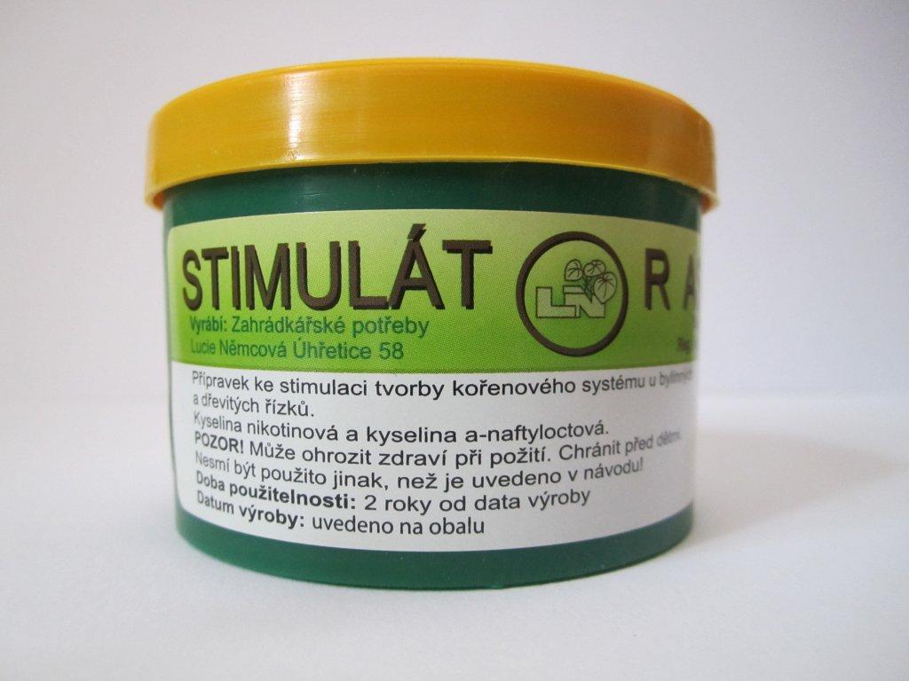 Stimulátor AS-1 75 g