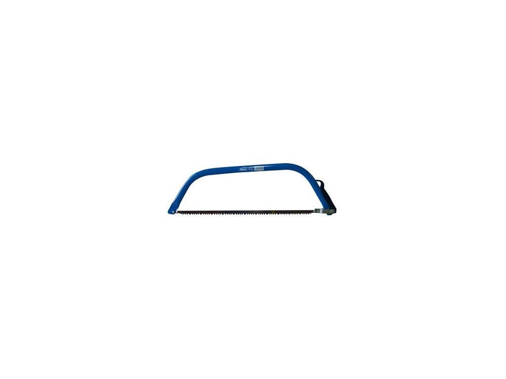 Pila oblouková jednoruční 450 mm 6254