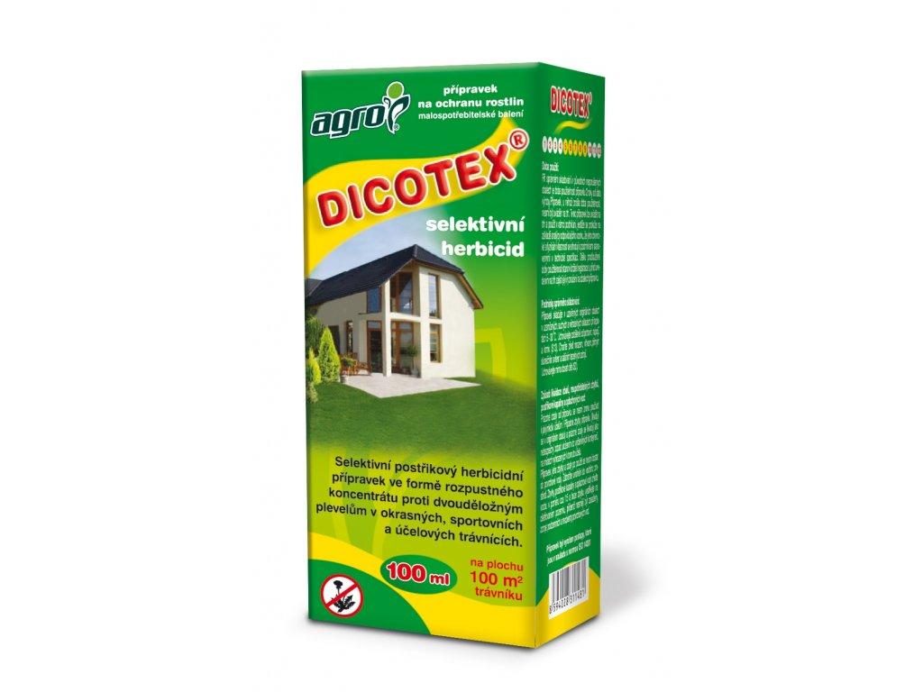 AGRO Dicotex