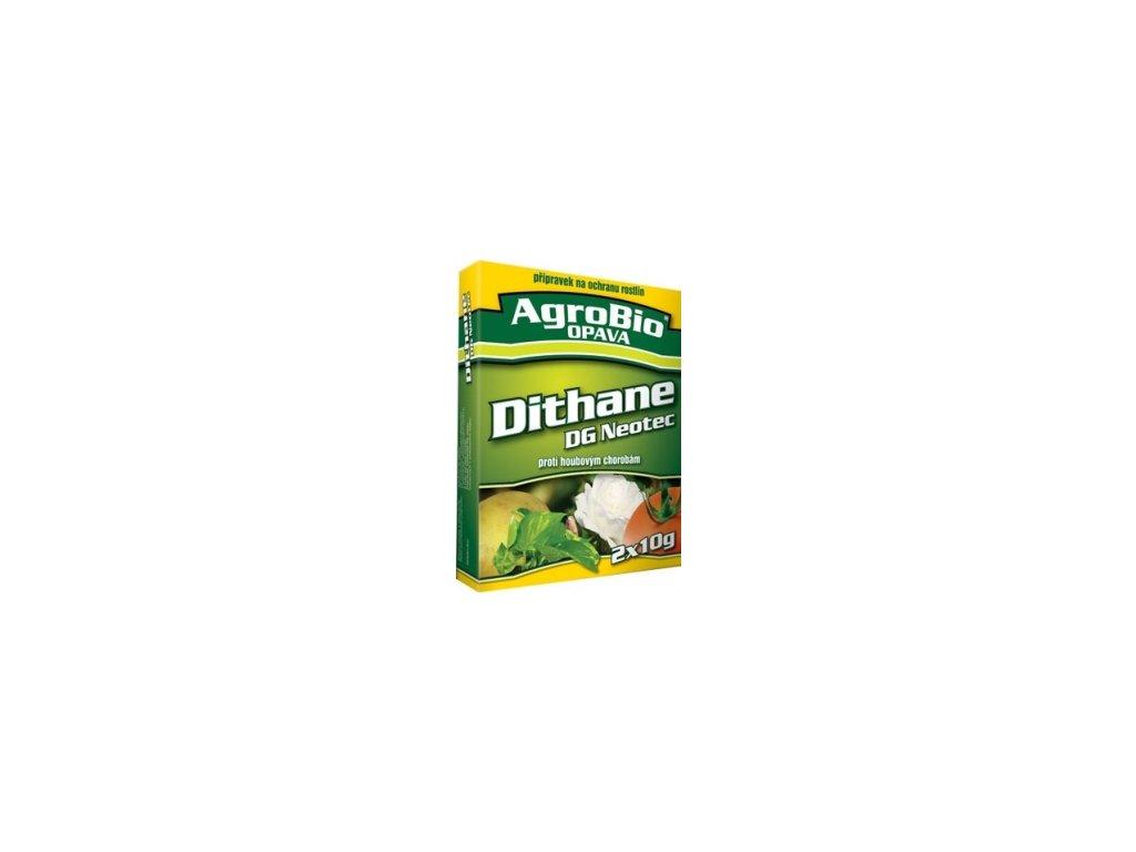 AgroBio Dithane DG Neotec