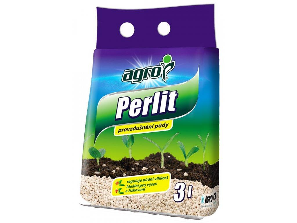 000812 Perlit 3l 8594005007680