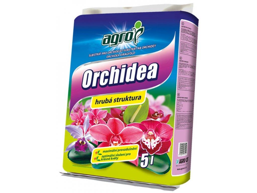 00122A AGRO ORCHIDEA 5l 8594005007192