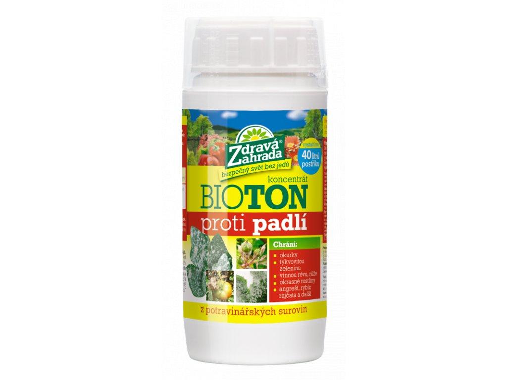 AgroBio BIOTON 200 ml