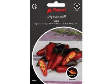 Paprika chilli ATZECO