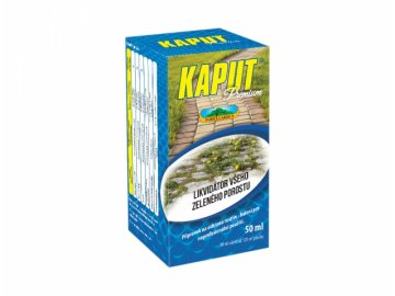 kaputpremium