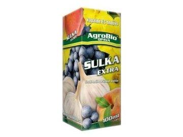 AgroBio Sulka Extra