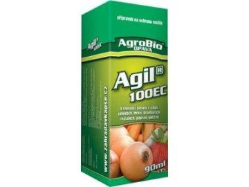AgroBio Agil 100 EC
