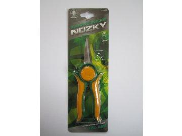 Zahradnické nůžky Winland 16 cm