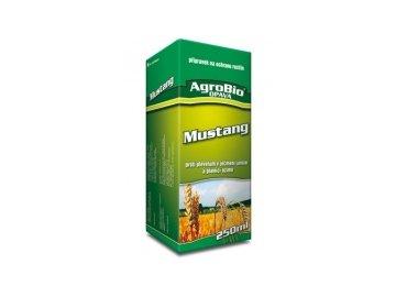 AgroBio Mustang 250 ml