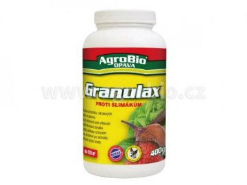 granulax