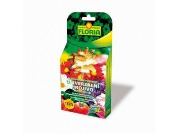 FLORIA - Květinové dlouhodobé tabletové hnojivo MULTICOTE 6M 12 x 7 g