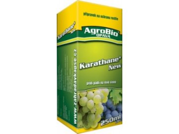 AgroBio Karathane NEW