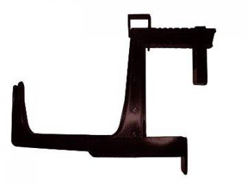 Držák truhlíku FANTAZIE 15x12 cm
