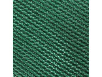 Stínicí tkanina HDPE 85 g/m²