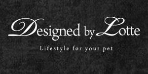 Designed-by-Lotte-logo-300x150
