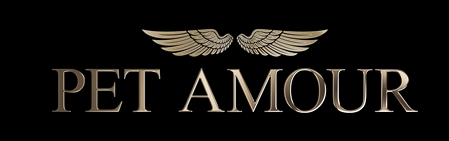 pet_amour_final_logo_cerna