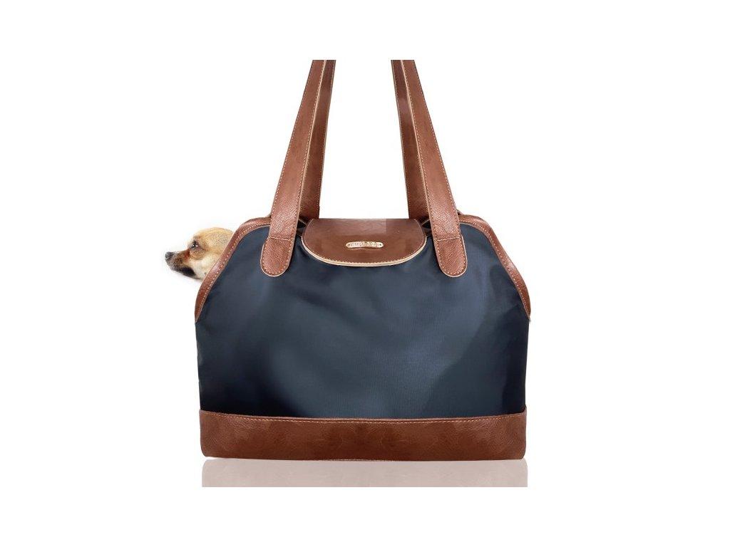 Cestovní taška pro psy Nora