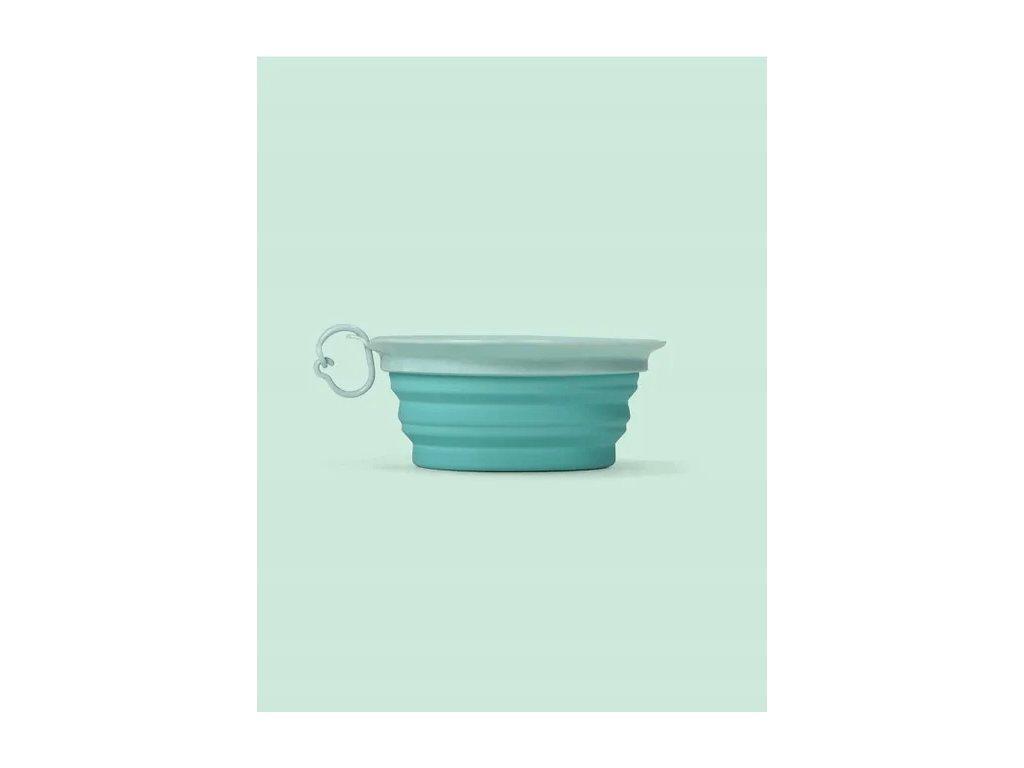 en leaf bowl 64 big 2 ef65a789 3657 448e 906e 8bff914de1a8