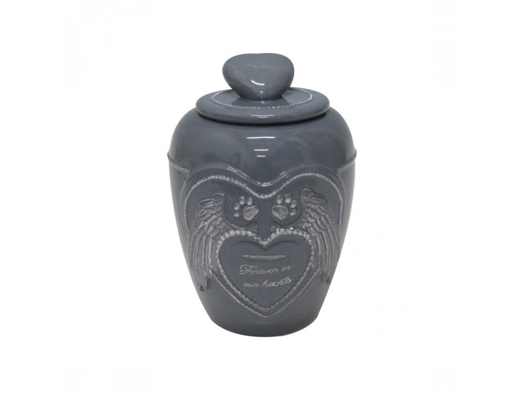 memorial collection urn s hardstonelook 2251070 en G