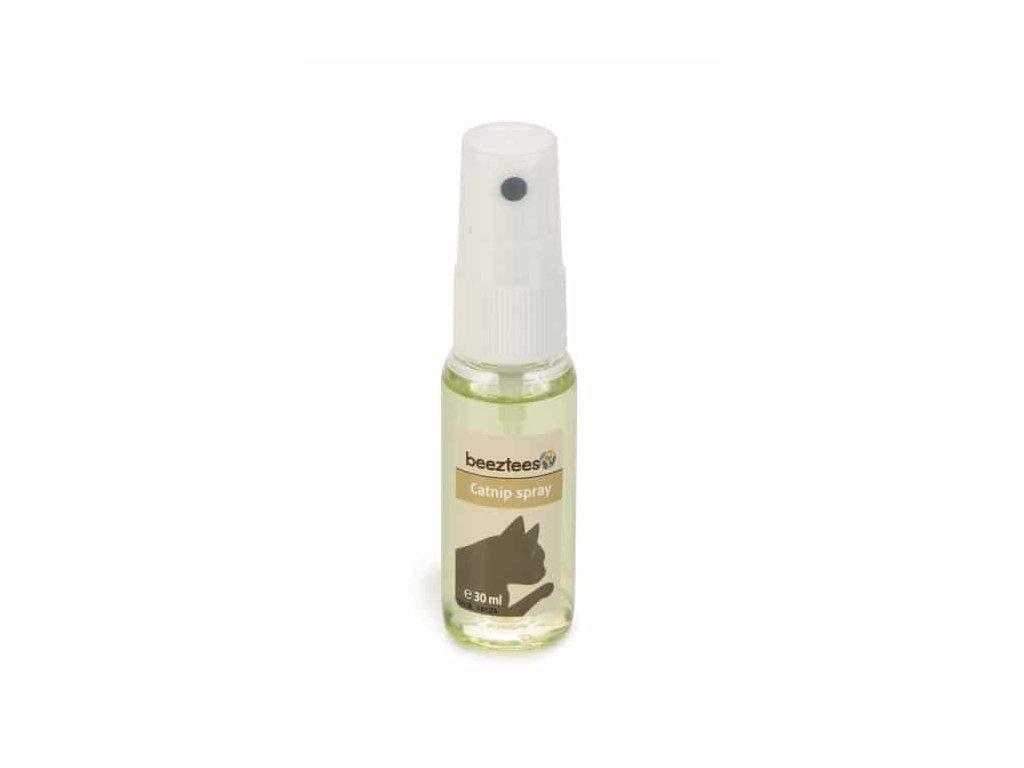 0bef982836df102a6eff440ec93e039e bz catnip spray bottle 30ml