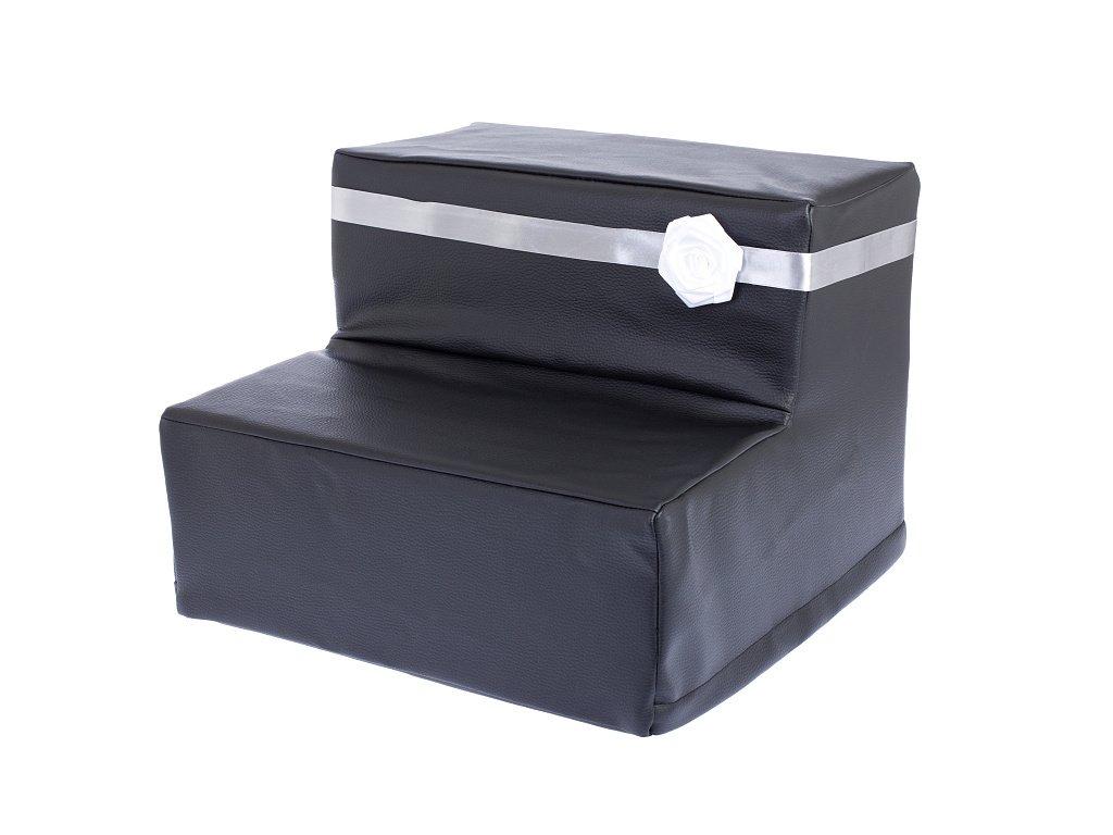 vyrp13 40CHLOE BLACK VAR