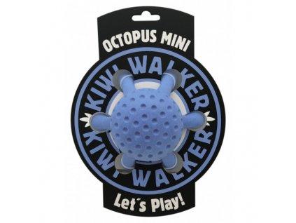 Plovací chobotnice Kiwi z TPR pěny