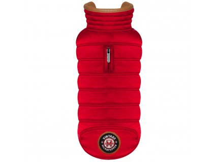 MP1556 CAMPUS Red