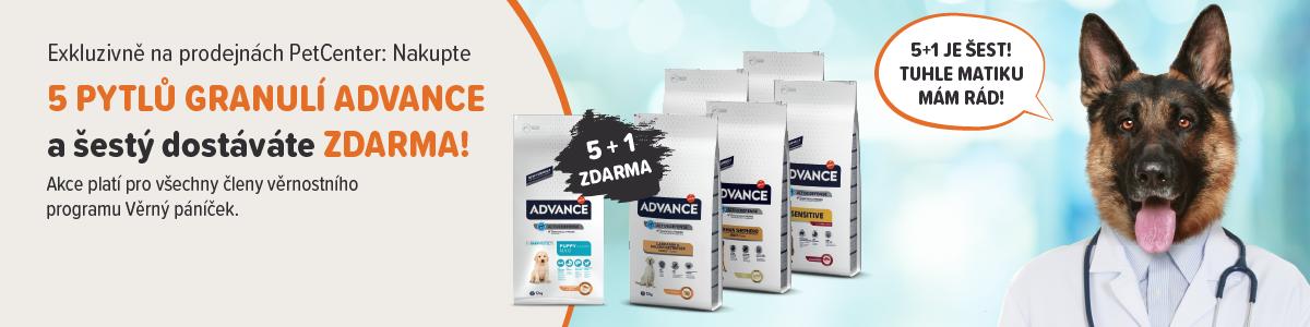 5-1_advance_zdarma