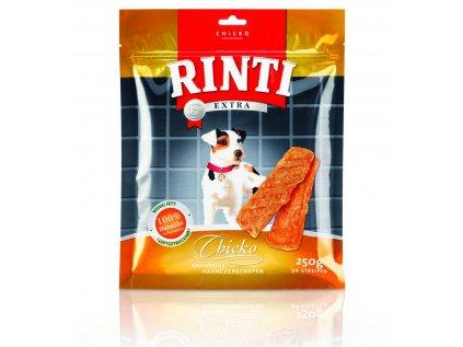 Finnern Rinti Extra Chicko kuře 250g