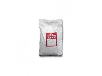 Anka Cat Low Ash  10kg